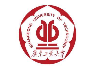 广东工业大学成人高考费用多少钱?