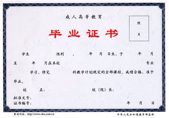 深圳成考人力资源专升本好考吗,通过率高吗?